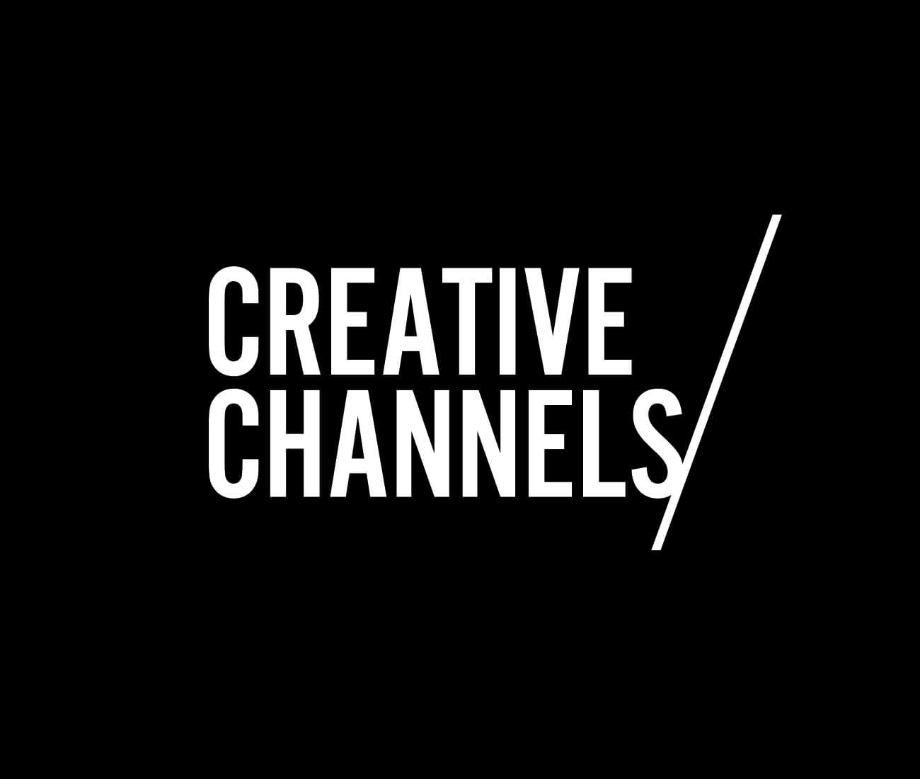 Creative Channels